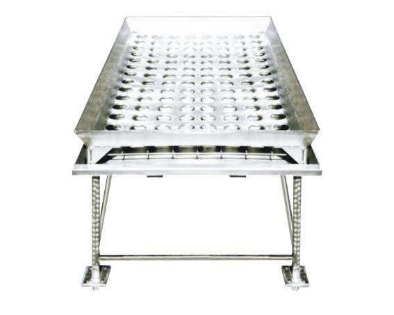 mesa-enformadora-lambarinox