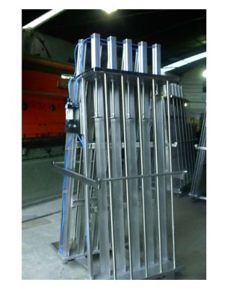 prensa-pneumatica-01